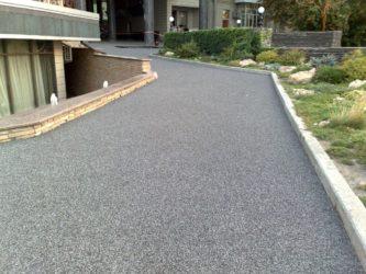 Купить покрытие на бетон на улице пенза керамзитобетон