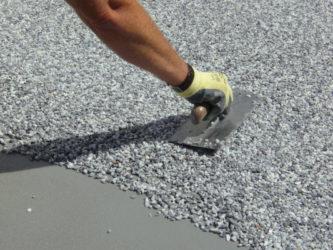 Купить полимерные покрытия для бетона на улице гвоздезабивной инструмент по бетону toua купить